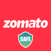 zomato online food delivery amp restaurant reviews 1576 Free - zomato - online food delivery & restaurant reviews 15.7.6 Free APK Download apk icon