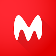 mocospace app free download for android img