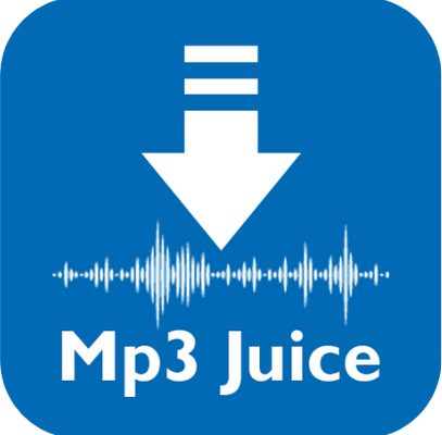 mp3juices.cc-free-download-app img