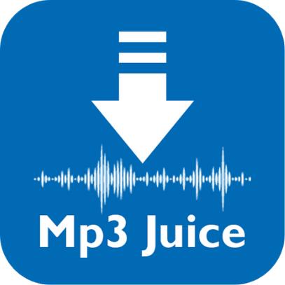 mp3juices.cc free download app - mp3juices.cc free download app apk icon