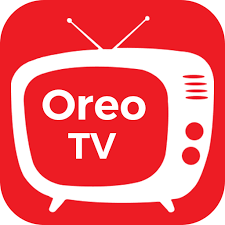 oreo tv apk for android img