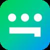 ﺷﺎﻫﺪ Shahid 6110 Free APK Download - ﺷﺎﻫﺪ - Shahid 6.11.0 Free APK Download apk icon