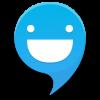 1633553701 32 CallApp Caller ID Call Blocker amp Call Recorder Wear OS - CallApp: Caller ID, Call Blocker & Call Recorder (Wear OS) 1883 Free APK Download apk icon