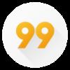 99 Motorista Renda Extra 7622 Free APK Download - 99 Motorista: Renda Extra 7.6.22 Free APK Download apk icon