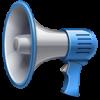 @Voice Aloud Reader TTS Reader 2421 Free APK Download - @Voice Aloud Reader (TTS Reader) 24.2.1 Free APK Download apk icon