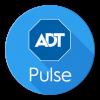 ADT Pulse ® 903 Free APK Download - ADT Pulse ® 9.0.3 Free APK Download apk icon