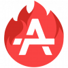 AITUTU Benchmark 145 Free APK Download - AITUTU Benchmark 1.4.5 Free APK Download apk icon