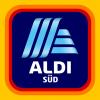 ALDI SUD Angebote amp Prospekte 4113 Free APK Download - ALDI SÜD Angebote & Prospekte 4.1.13 Free APK Download apk icon