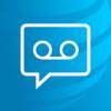ATampT Visual Voicemail 45010202 Free APK Download - AT&T Visual Voicemail 4.5.0.10202 Free APK Download apk icon