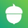 Acorns Save amp Invest 3360 Free APK Download - Acorns: Save & Invest 3.36.0 Free APK Download apk icon