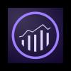 Adobe Analytics dashboards 140 Free APK Download - Adobe Analytics dashboards 1.4.0 Free APK Download apk icon