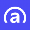 Affirm 31131 Free APK Download - Affirm 3.113.1 Free APK Download apk icon