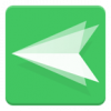 AirDroid File amp Remote Control amp Screen Mirroring 4293 Free - AirDroid: File & Remote Control & Screen Mirroring 4.2.9.3 Free APK Download apk icon
