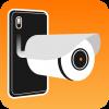 AlfredCamera home security app 2021101 Free APK Download - AlfredCamera home security app 2021.10.1 Free APK Download apk icon