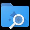 Amaze File Manager 363 Free APK Download - Amaze File Manager 3.6.3 Free APK Download apk icon