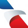 American Airlines 202116 Free APK Download - American Airlines 2021.16 Free APK Download apk icon