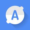 Ampere v348 Free APK Download - Ampere v3.48 Free APK Download apk icon
