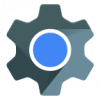 Android System WebView 940460685 Free APK Download - Android System WebView 94.0.4606.85 Free APK Download apk icon