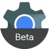 Android System WebView 950463832 beta Free APK Download - Android System WebView 95.0.4638.32 beta Free APK Download apk icon