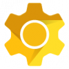 Android System WebView Canary 96046644 Free APK Download - Android System WebView Canary 96.0.4664.4 Free APK Download apk icon