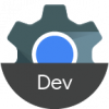Android System WebView Dev 96046554 Free APK Download - Android System WebView Dev 96.0.4655.4 Free APK Download apk icon