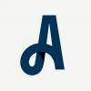 Angi Pro Leads 311700 Free APK Download - Angi Pro Leads 3.117.0.0 Free APK Download apk icon