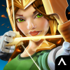 Arcane Legends MMO Action RPG 2727 Free APK Download - Arcane Legends MMO-Action RPG 2.7.27 Free APK Download apk icon