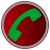Automatic Call Recorder 619 Free APK Download - Automatic Call Recorder 6.19 Free APK Download apk icon