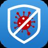 Bluezone Contact detection 340 Free APK Download - Bluezone - Contact detection 3.4.0 Free APK Download apk icon