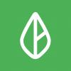 Branch No Wait Pay 8461 Free APK Download - Branch: No Wait Pay. 8.46.1 Free APK Download apk icon