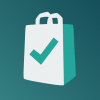 Bring Shopping List Wear OS 440 Free APK Download - Bring! Shopping List (Wear OS) 4.4.0 Free APK Download apk icon
