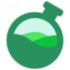 Bromite Take back your browser 9304577110 Free APK Download - Bromite - Take back your browser 93.0.4577.110 Free APK Download apk icon