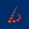 Brussels Airlines 39601 Free APK Download - Brussels Airlines 3.96.0+1 Free APK Download apk icon
