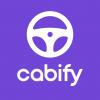 Cabify Drivers App para conductores 7581 Free APK Download - Cabify Drivers - App para conductores 7.58.1 Free APK Download apk icon