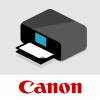 Canon PRINT InkjetSELPHY 2812 Free APK Download - Canon PRINT Inkjet/SELPHY 2.8.1.2 Free APK Download apk icon