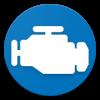 Car Scanner ELM OBD2 1852 Free APK Download - Car Scanner ELM OBD2 1.85.2 Free APK Download apk icon