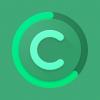 Castro system info 44 Free APK Download - Castro - system info 4.4 Free APK Download apk icon