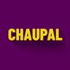 Chaupal 1024 Free APK Download - Chaupal 1.0.24 Free APK Download apk icon