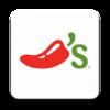 Chilis 570 Free APK Download - Chilis 5.7.0 Free APK Download apk icon