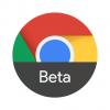 Chrome Beta 950463840 Free APK Download - Chrome Beta 95.0.4638.40 Free APK Download apk icon