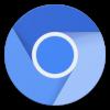 Chromium 9304577110 Free APK Download - Chromium 93.0.4577.110 Free APK Download apk icon