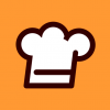 Cookpad Create your own Recipes 221910 android Free APK Download - Cookpad - Create your own Recipes 2.219.1.0-android Free APK Download apk icon