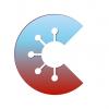Corona Warn App 2112 Free APK Download - Corona-Warn-App 2.11.2 Free APK Download apk icon