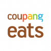 Coupang Eats Rocket Delivery for Food 1316 Free APK - Coupang Eats - Rocket Delivery for Food 1.3.16 Free APK Download apk icon