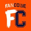 Cricket Live Stream Scores amp Predictions FanCode 3540 Free APK - Cricket Live Stream, Scores & Predictions: FanCode 3.54.0 Free APK Download apk icon