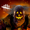 DEAD BY DAYLIGHT MOBILE Multiplayer Horror Game 510014 Free - DEAD BY DAYLIGHT MOBILE - Multiplayer Horror Game 5.1.0014 Free APK Download apk icon