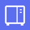 DS finder 241 Free APK Download - DS finder 2.4.1 Free APK Download apk icon