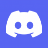 Discord Talk Video Chat amp Hang Out with Friends - Discord - Talk, Video Chat & Hang Out with Friends 97.1 - Alpha Free APK Download apk icon