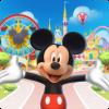 Disney Magic Kingdoms 631b Free APK Download - Disney Magic Kingdoms 6.3.1b Free APK Download apk icon