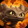 Dragons Rise of Berk 16013 Free APK Download - Dragons: Rise of Berk 1.60.13 Free APK Download apk icon